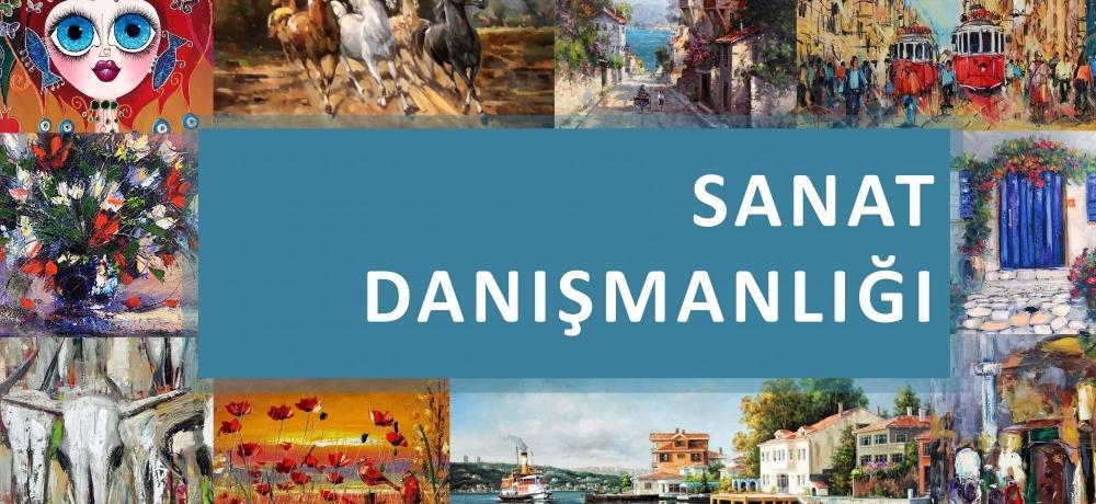 simurg sanatevi-sanat_danismanligi1.jpg